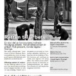 socialrattvisa-1-2016-webb